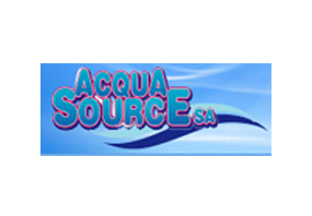 ACQUA SOURCE